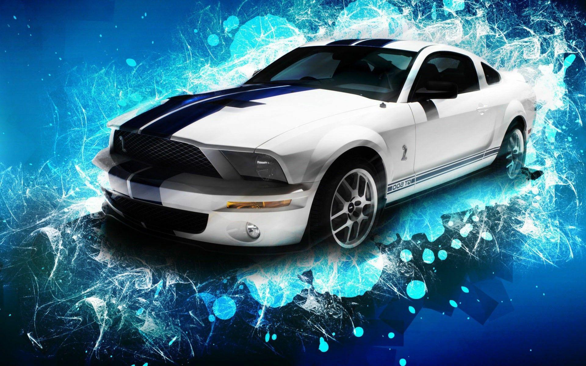 Amazing Graphic Design Background D Car HD Wallpapers 1600×900 3d Car  Wallpapers (46 Wallpapers)   Adorable Wallpapers