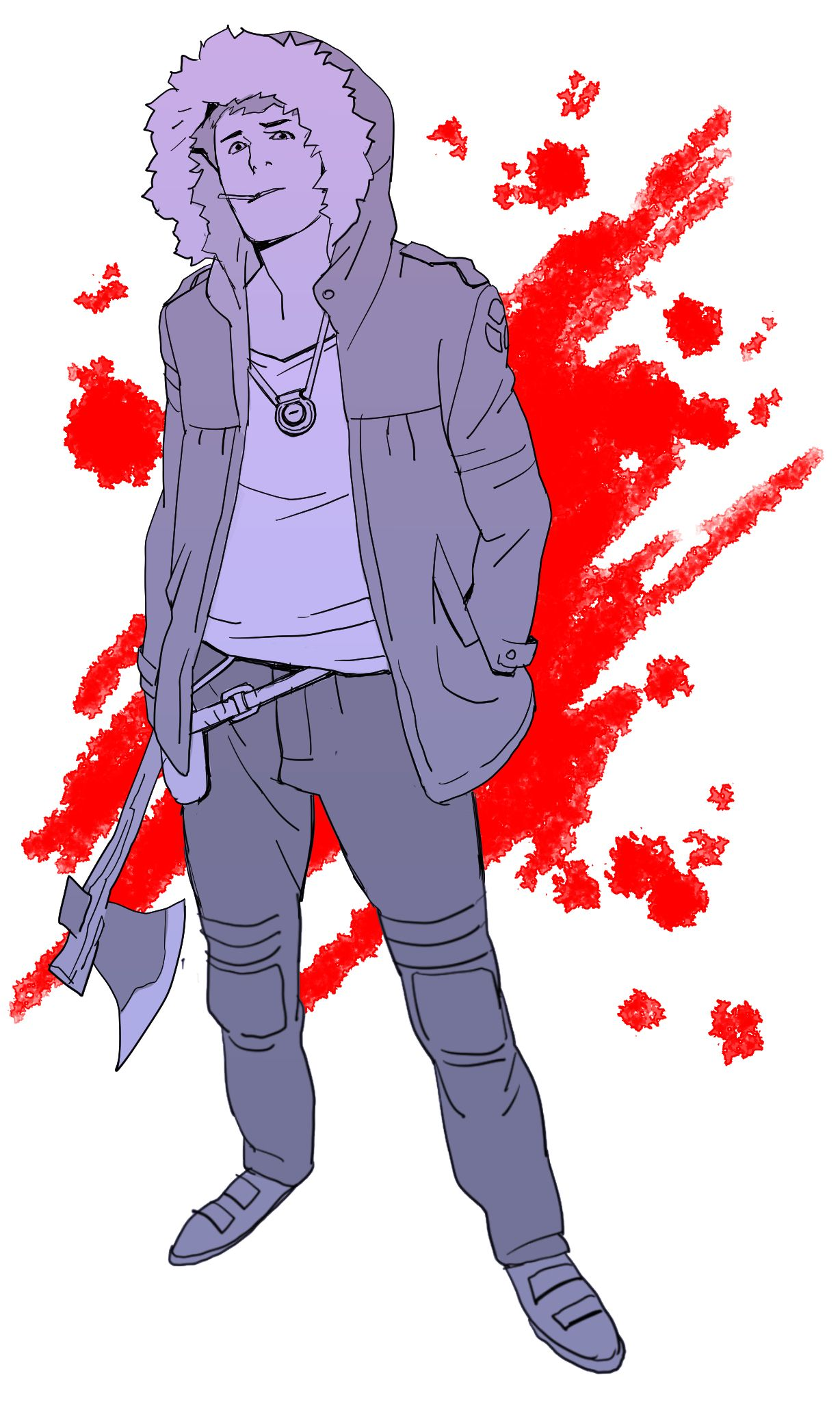 Artist Dae Woo Lee Design Character Concept Art Comics Cartoons Illustration Art Https Www Facebook Com Adaewoo Sketches Artwork Anime
