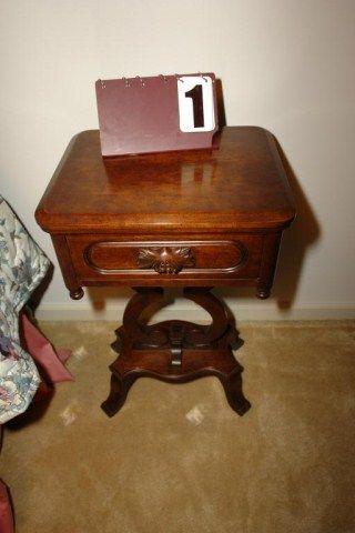 Lillian Russell Black Walnut Bedroom Suite Value Intercasherfo