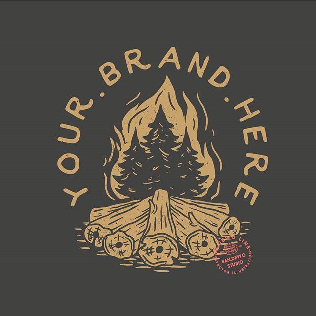 adventuredesign hashtag on Instagram • Photos and Videos
