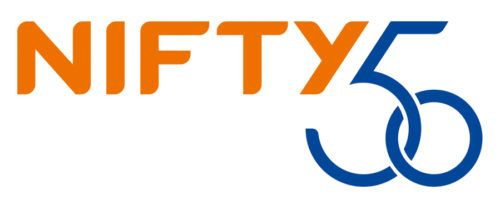 Nifty 50 Companies Stock Quotes  List of all Nifty 50 companies