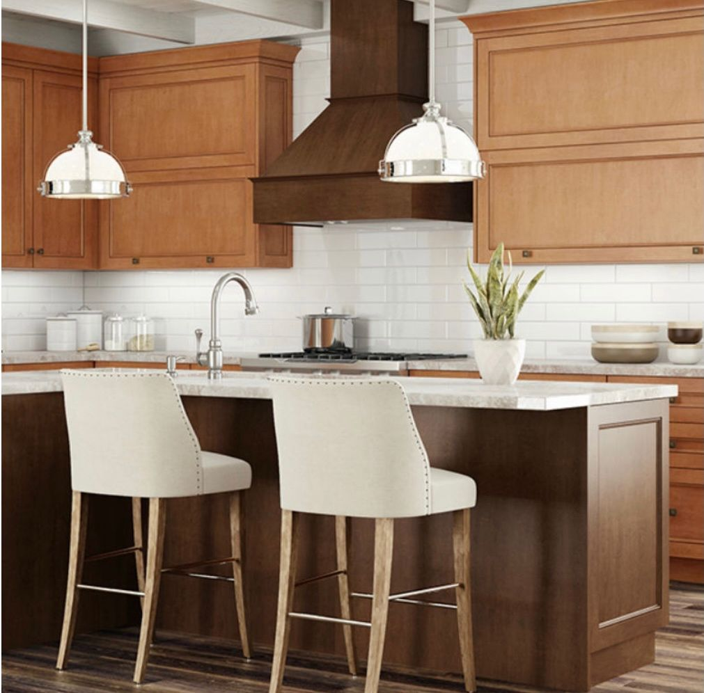 Shaker Kitchen In 2020 Shaker Style Kitchen Cabinets Personalized Kitchen Shaker Style Kitchens