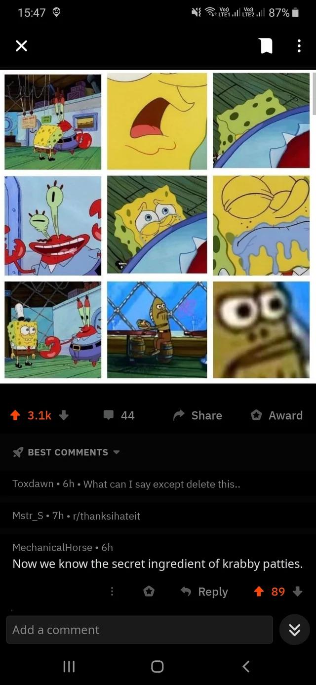 Third Wheel Meme Reddit
