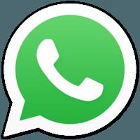 دانلود و نصب واتساپ جدید WhatsApp 2.20.101 آخرین نسخه