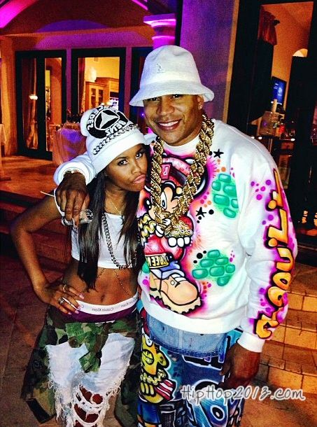 What To Wear To A 90s Hip Hop Party : party, Throwing, Party, Google, Search, Outfits,, Outfit,, Theme, Outfit