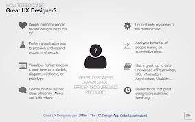 Resultados da Pesquisa de imagens do Google para http://blog.uxpin.com/wp-content/uploads/2013/01/How-to-recognize-great-UX-Designer.004.png