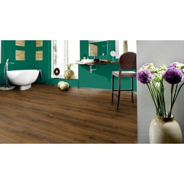 Wineo 1000 Purline Pur Bioboden Wood Planken Zum Verkleben Dacota Oak Planke 1298 X 200 Mm 2 2 Mm Stark 5 19 M Gunstige Bodenbelage Bodenbelag Wolle Kaufen