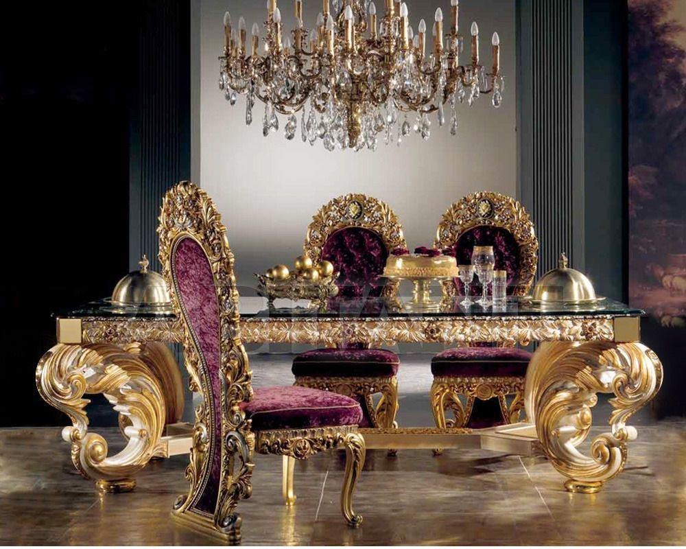Cappelletti Mobili ~ Cappelletti srl isaloni the best selection of furniture