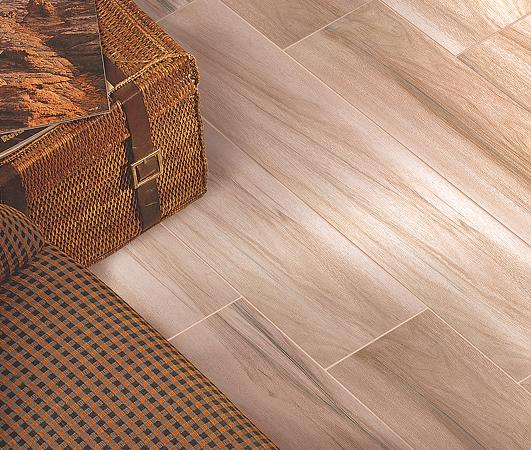 Wooden Tilesname Burma Golden Teak Porcelain Tilefloor Tiles