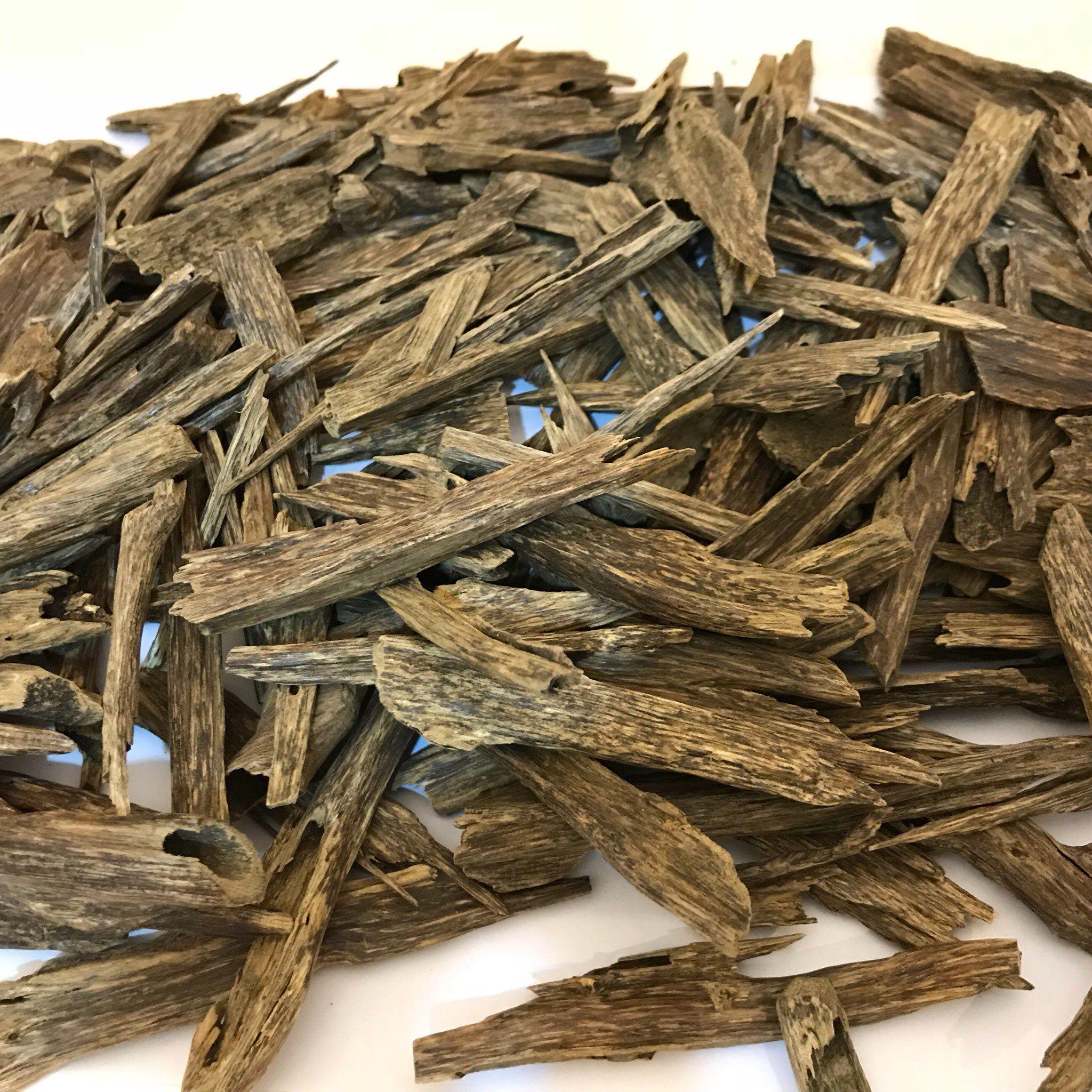عود كلمنتان للبيع Wood Meat Jerky Firewood