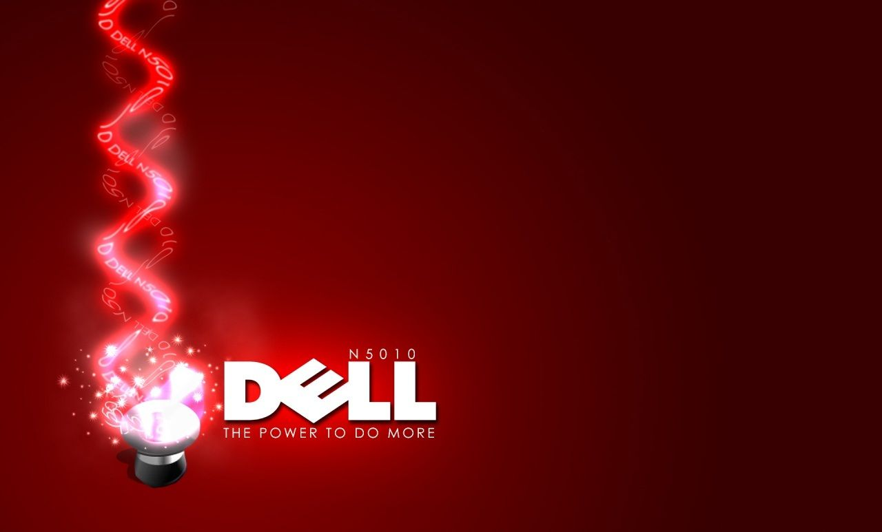 Dell Desktop Backgrounds Wallpaper 1600 1200 Dell Wallpapers 54 Wallpapers Adorable Wallpapers Laptop Wallpaper Logo Wallpaper Hd Wallpaper Pc