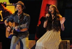 Can Alex and Sierra Save The X Factor?