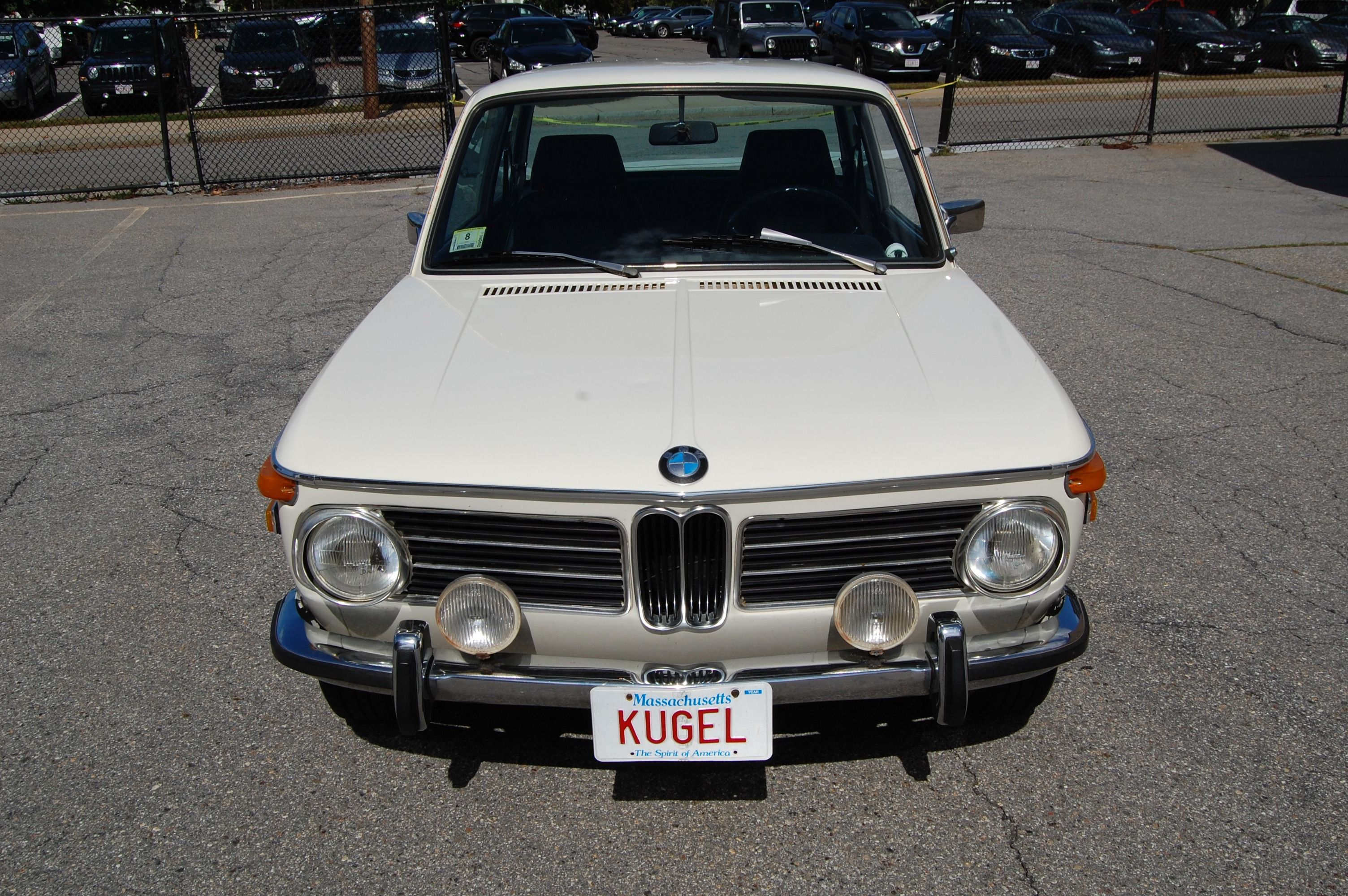 Pin By Janustoo James On Bmw Bmw Classic Cars Kugel