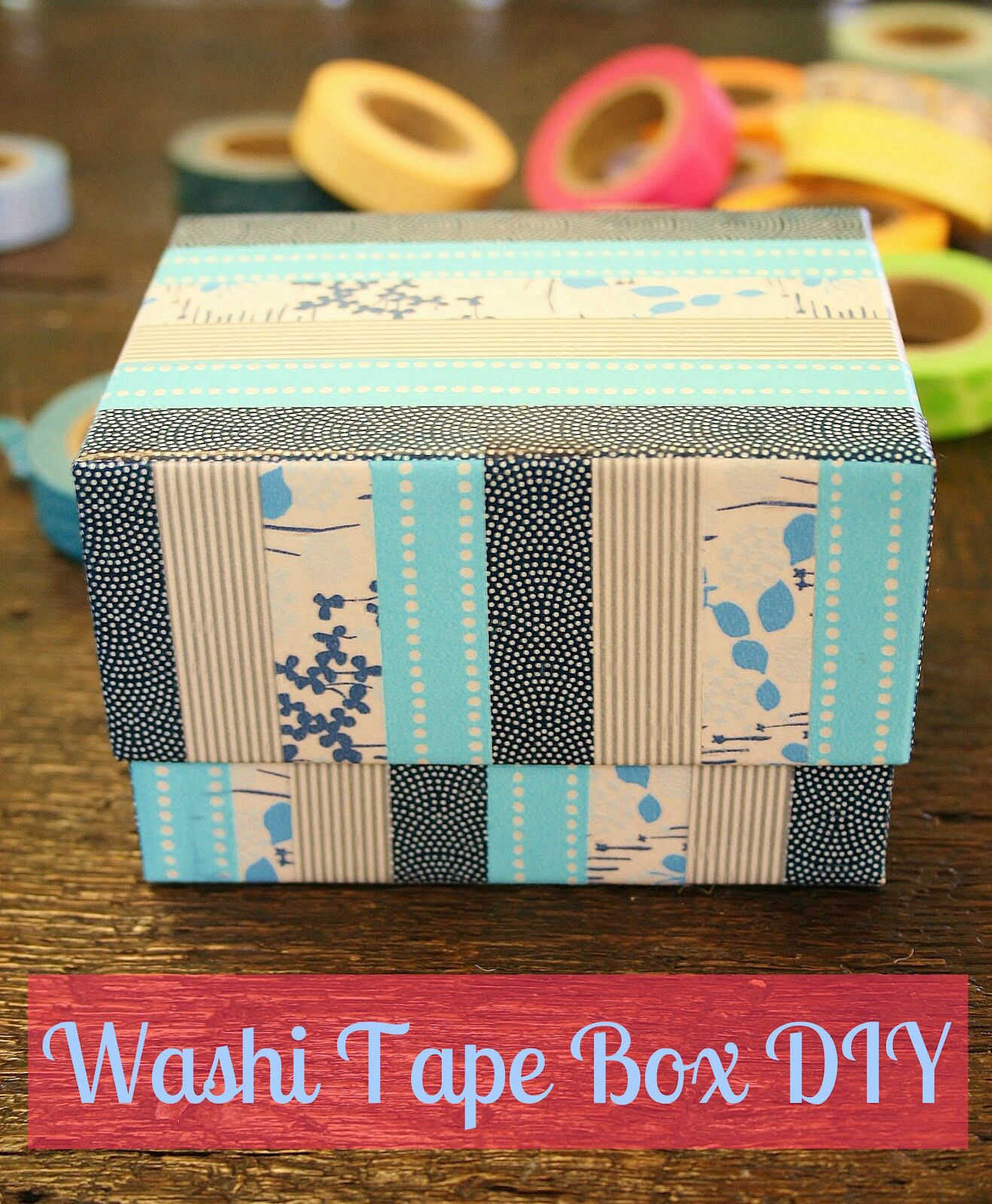 washi diy washi tape ideas pinterest. Black Bedroom Furniture Sets. Home Design Ideas
