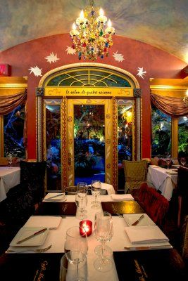 Cafe Matisse Rated Superb For Brunch In Rutherford Nj 167 Park Avenue Rutherford New Jersey 07070 2 Romantic Dinners Romantic Restaurant Local Restaurant