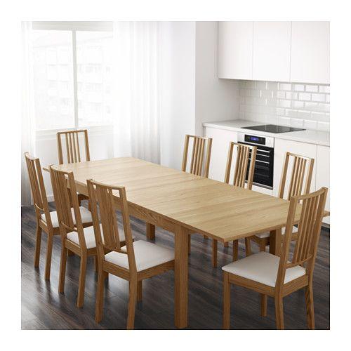 Ikea Tavoli Da Giardino Allungabili.Sklep Z Meblami I Wyposazeniem Wnetrz Tavolo Allungabile Ikea