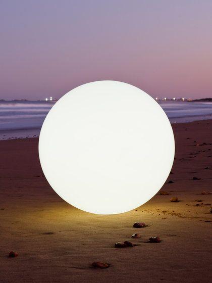 Globe Led Lamp By Smart Outdoor Best Outdoor Lighting Outdoor Lighting