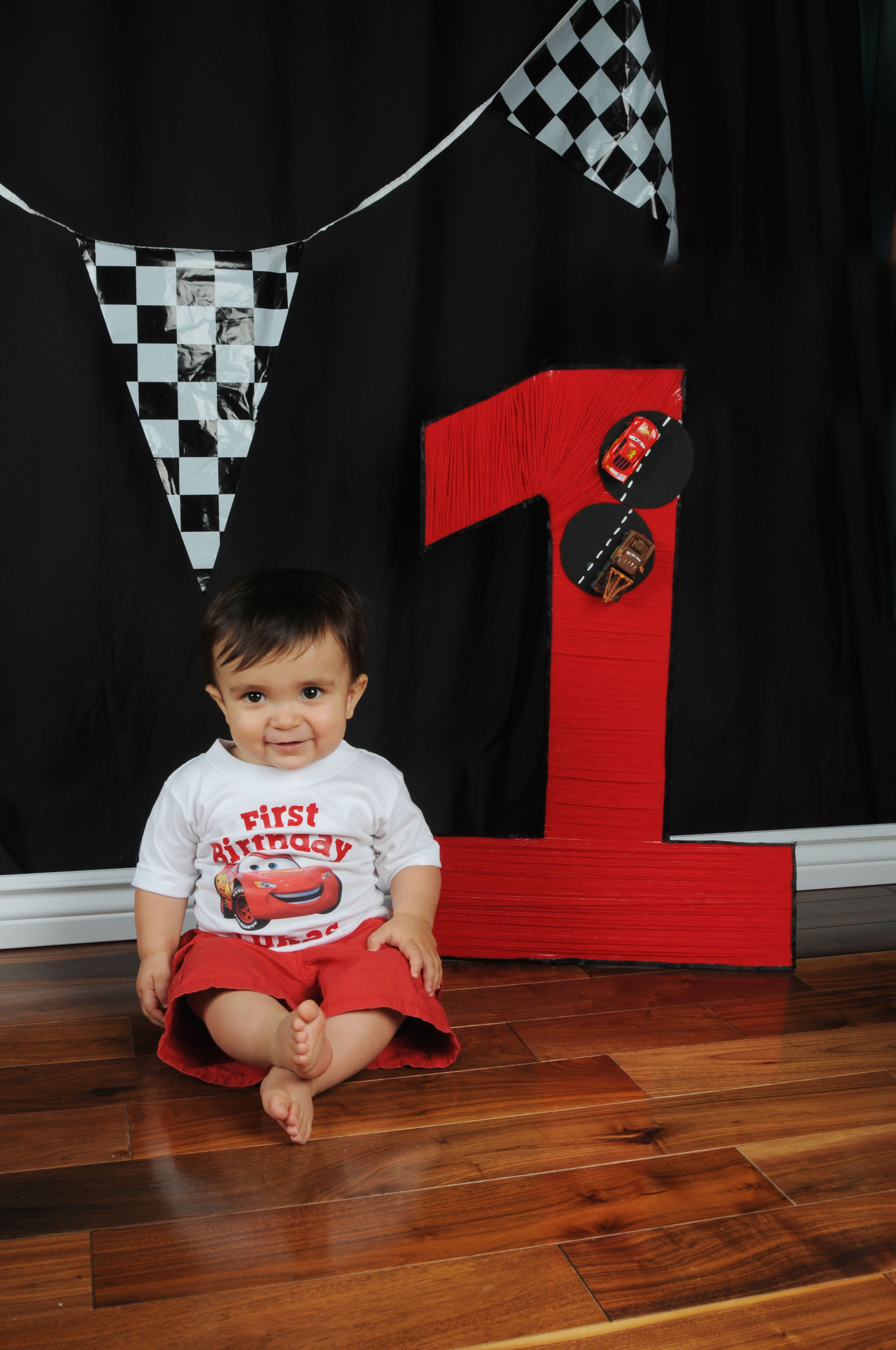 Cars Theme 1st Birthday Jacobs 1st Bday Theme In 2019 1st Boy