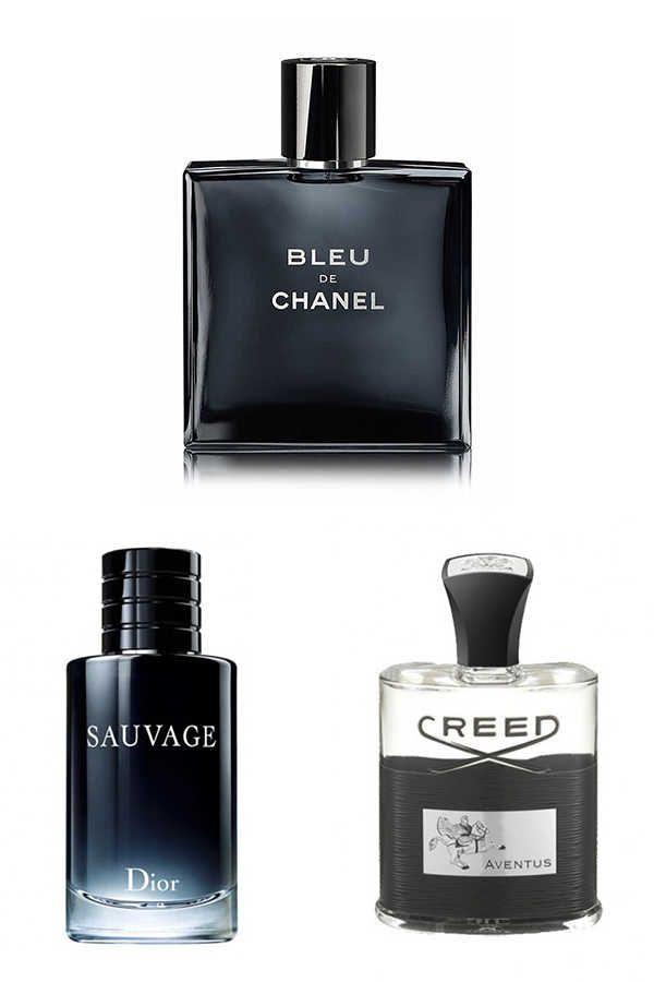 MOST LOVED MEN PERFUME SET   Best perfume for men, Perfume