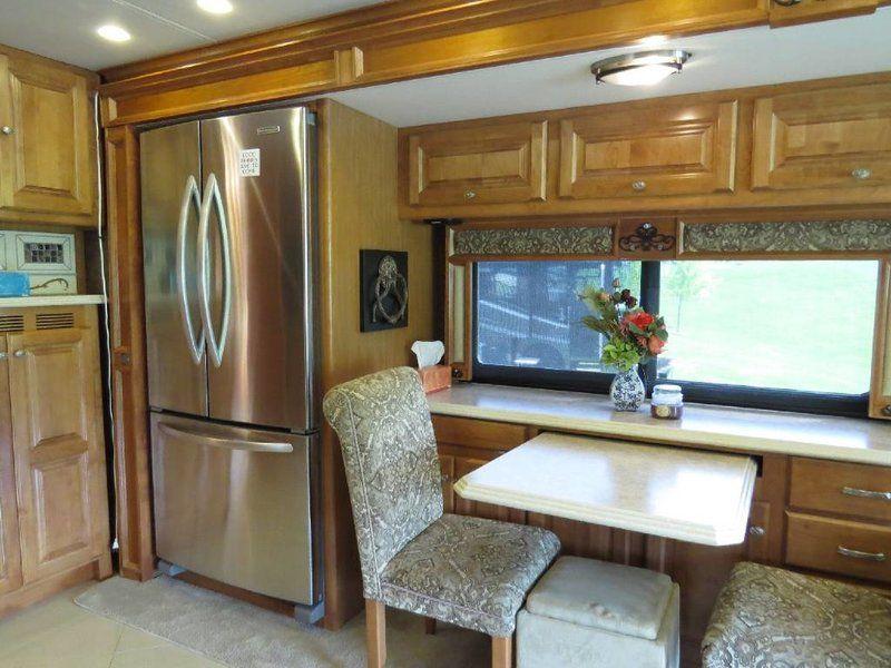 2012 tiffin phaeton 40qth class a diesel rv for sale by