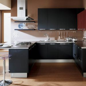 Small Kitchen Designs 2013  Httppascalito  Pinterest Beauteous Kitchen Design 2013 Decorating Inspiration