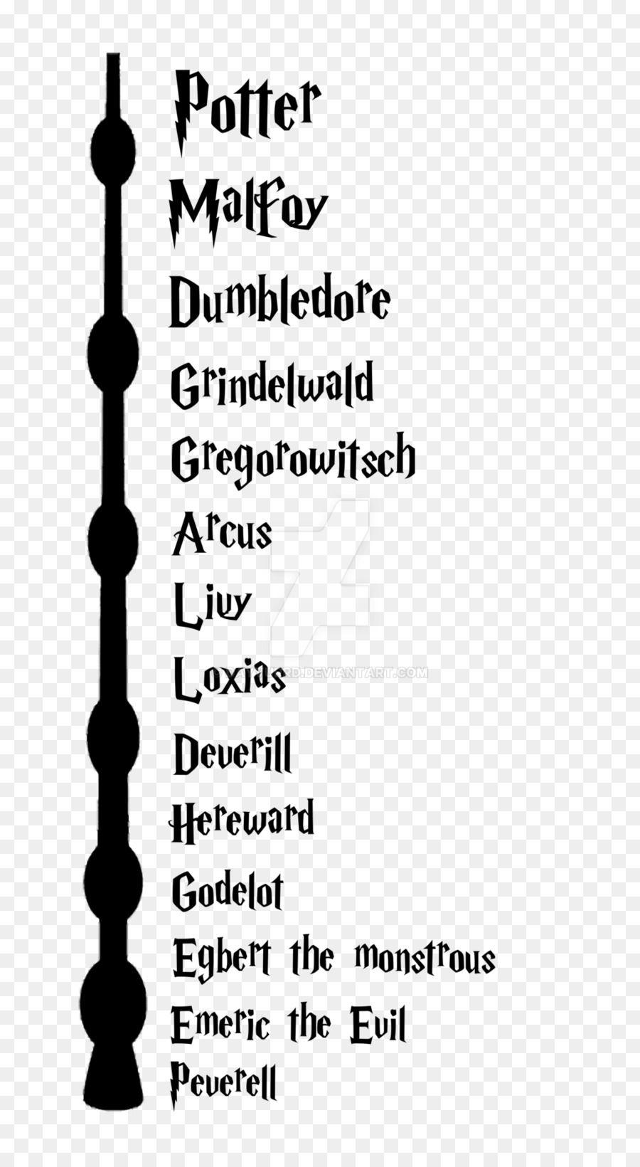 Albus Dumbledore Lord Voldemort Draco Malfoy Gellert