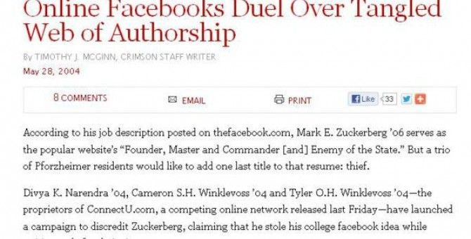 Mark Zuckerberg Biography Success Story of Facebook Founder and - mark zuckerberg resume