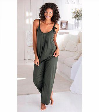 Camisolas Mujer Senora Pijamas Mujer Online Venca Lenceria Camisolas Mujer Ropa De Dormir Pijamas