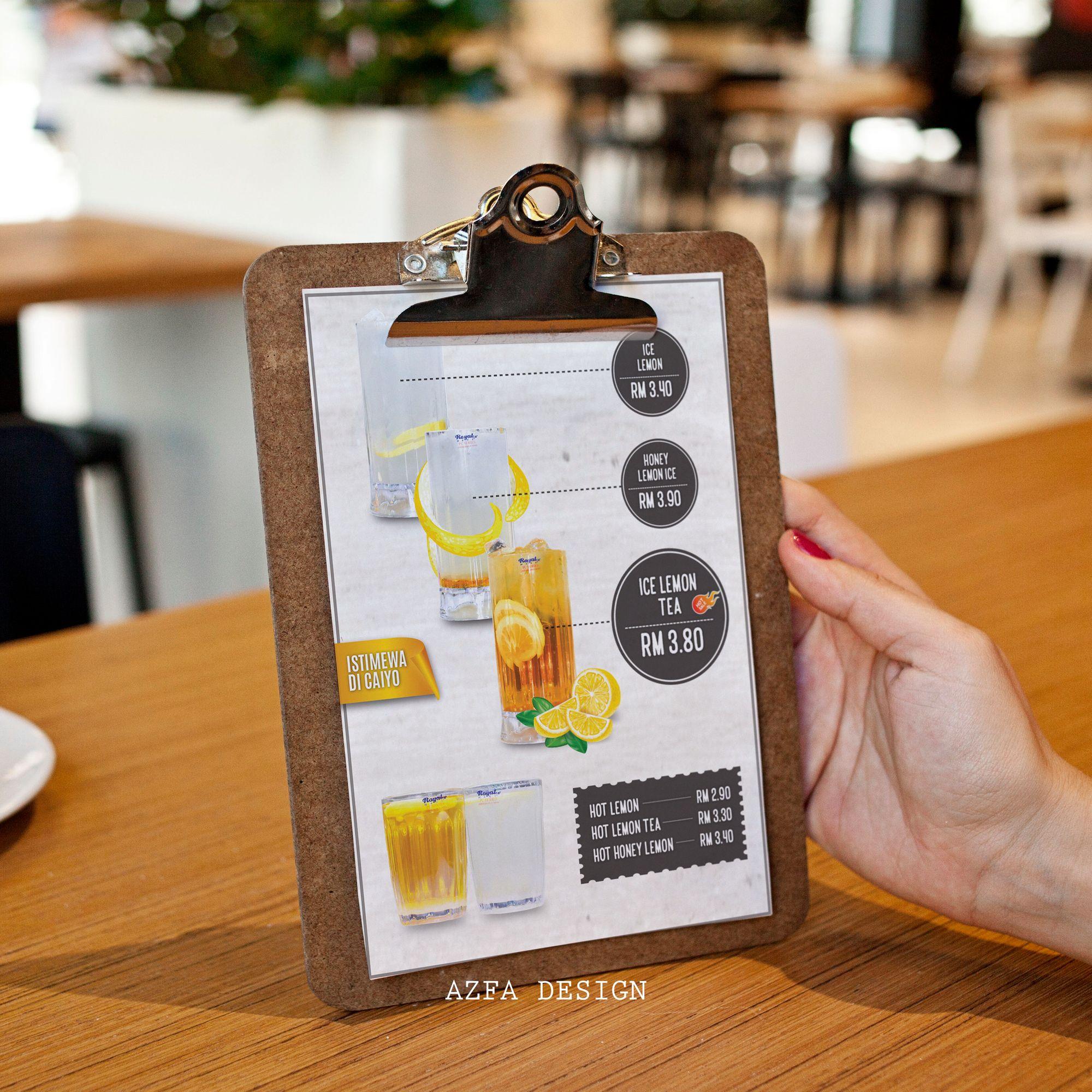 Azfadesign Menubook Updating Your Menu Books With Azfa Design Printing You Already In 2020 Menu Book New Menu Cool Designs