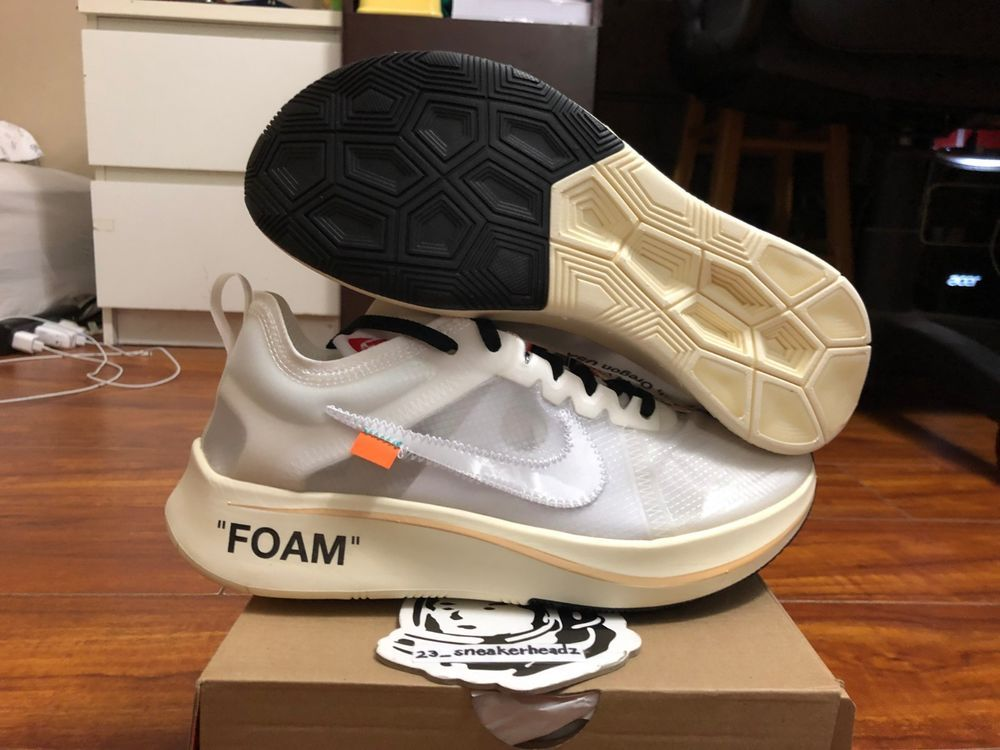 c412d2c7bcb3 Off White · Ebay · goVerify Genuine Seller  23 Sneakerheadz  One of our  favorite sellers on eBay. For Sale