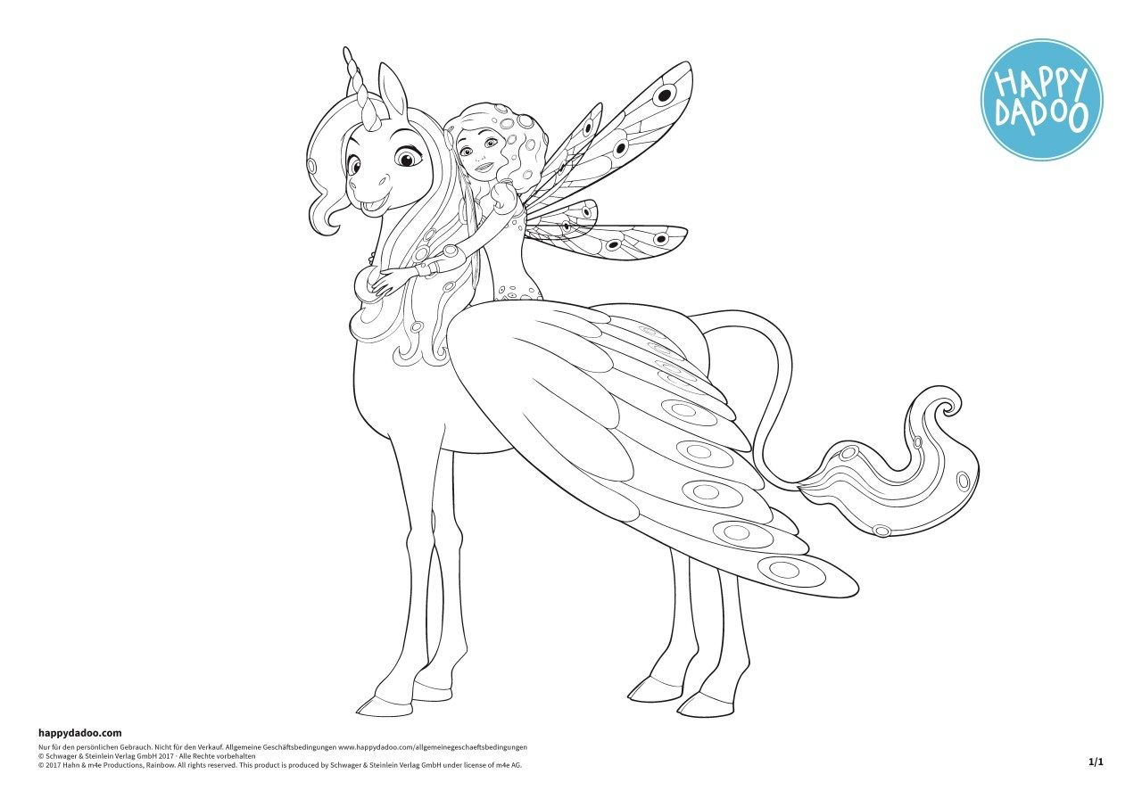 23 Great Image Of Mia And Me Coloring Pages Birijus Com Witch Coloring Pages Animal Coloring Pages Halloween Coloring Pages