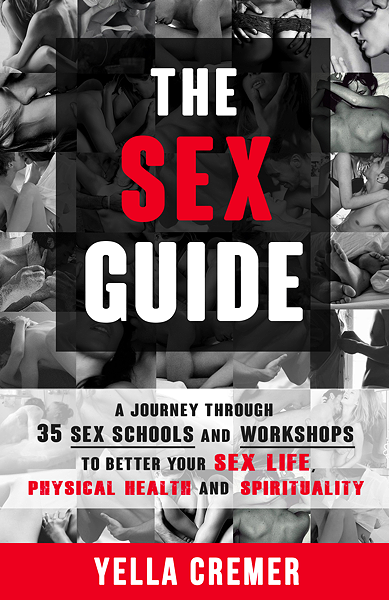 Daily guide to better sex
