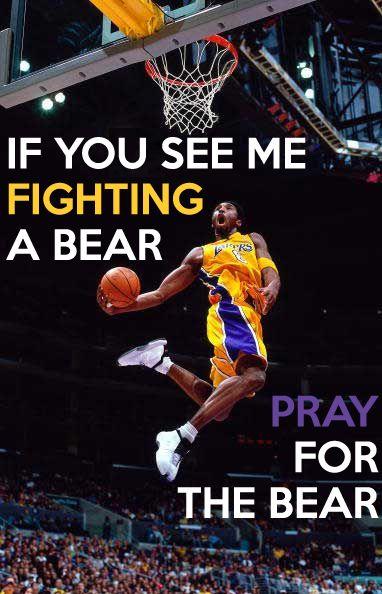 Mamba Mentality Kobe Quotes Kobe Bryant Pictures Kobe Bryant