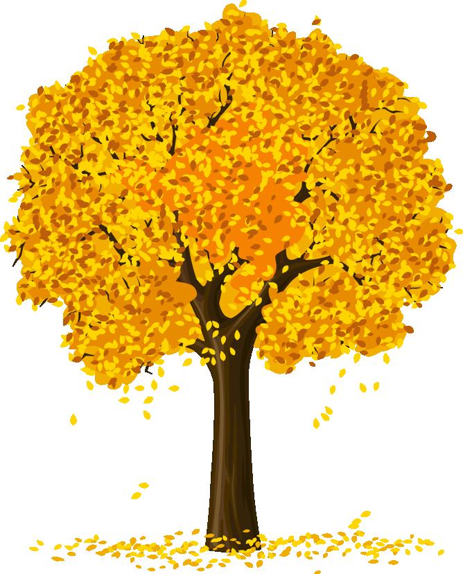 سكرابز اشجار الخريف Autumn Trees Clipart سكرابز اوراق الشجر في الخريف سكرابز اشجار الخريف2019 Tree Drawing Autumn Trees Tree Art