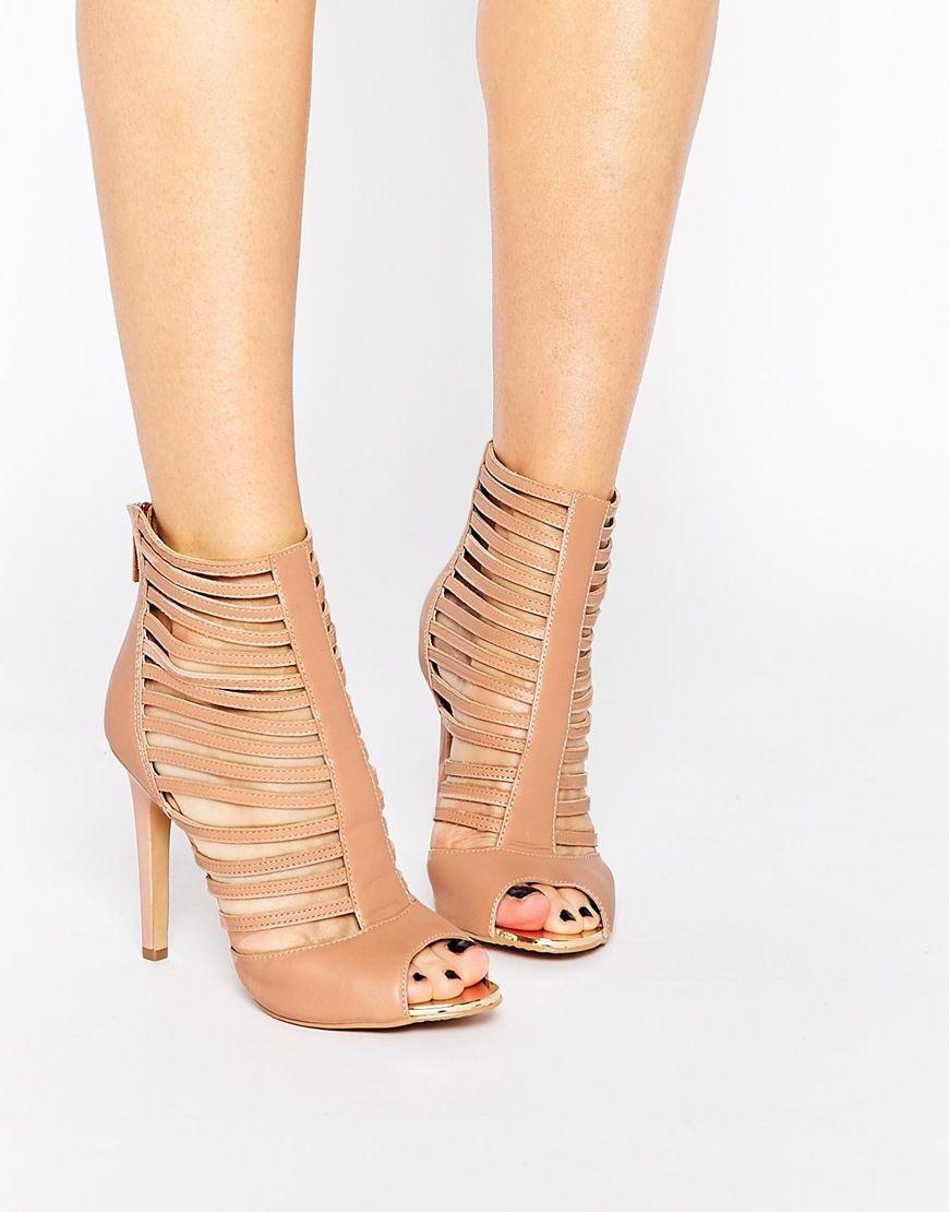 FOOTWEAR - Sandals Forever Unique QCxUdSBc8V