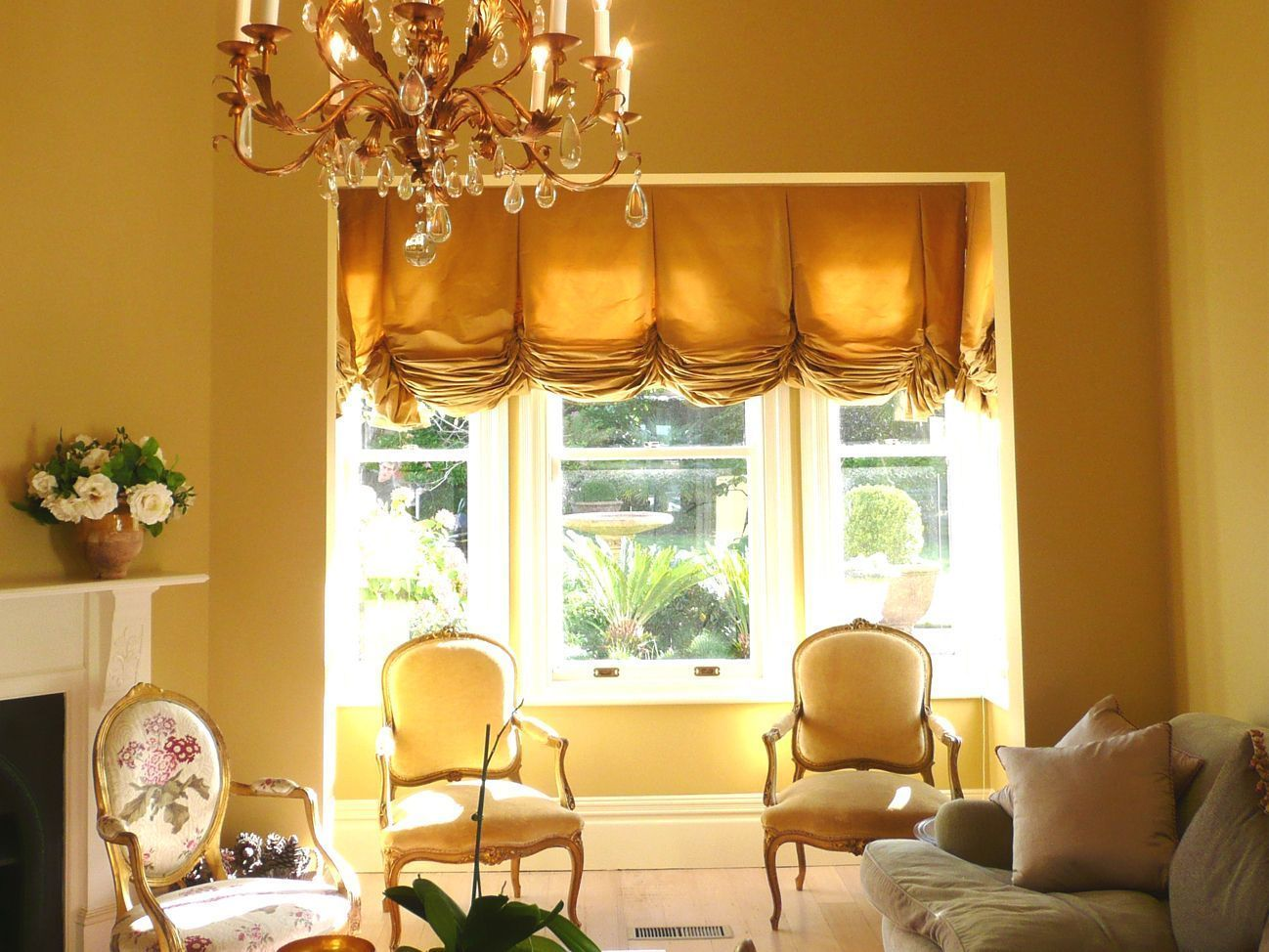 Blinds for windows cottage blackout blinds with curtainsblinds for