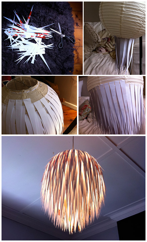Lunivers dins diy do it yourself funky lamp projects diy lunivers dins diy do it yourself funky lamp projects solutioingenieria Images