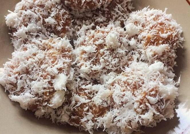 Pin Di Traditional Cakes Sweets Dessert To Die For Must Try Addicted At Own Risk