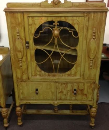 For sale at Black Pearl Emporium | Cabinets for sale ...
