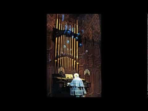DISNEYLAND the Haunted Mansion (complete original soundtrack