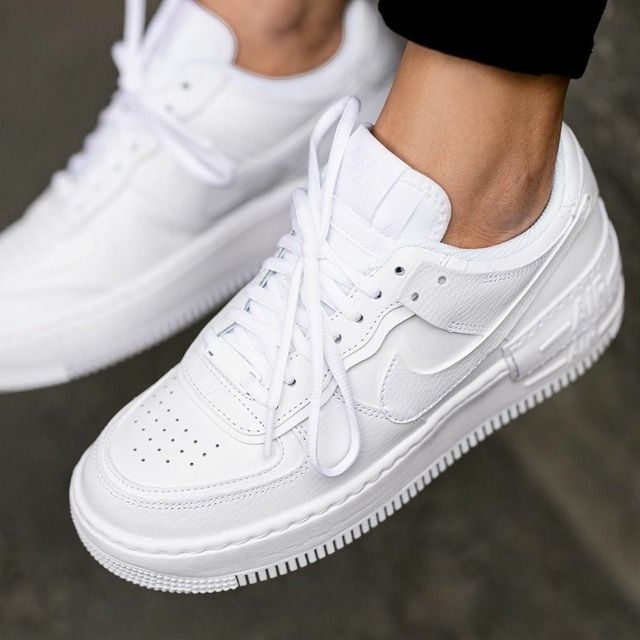 Adidas Shoes 80% OFF!\u003e\u003e Nike W AF1