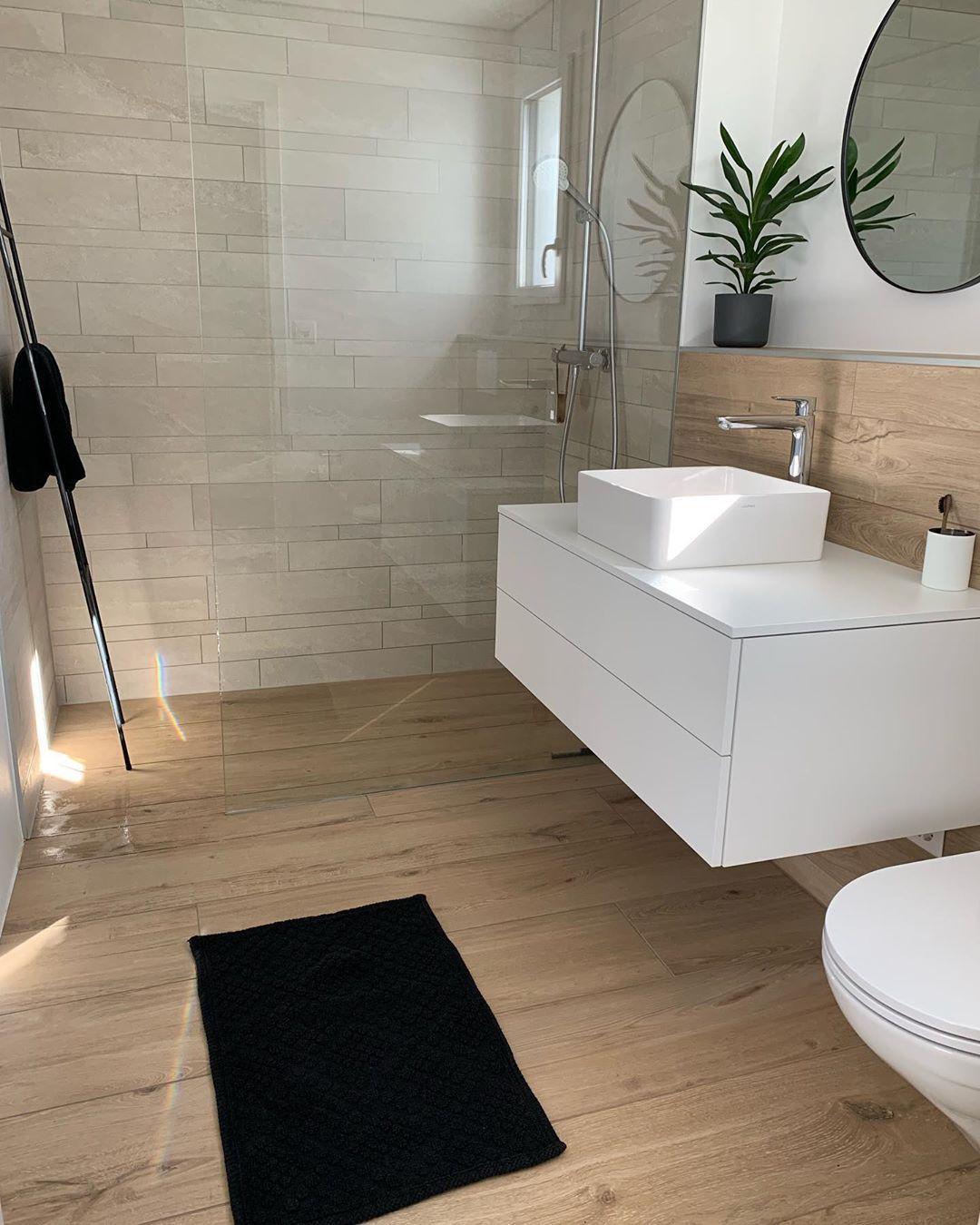 Bathroom Decorating Ideas Axor Citterio Minimalist Home Home