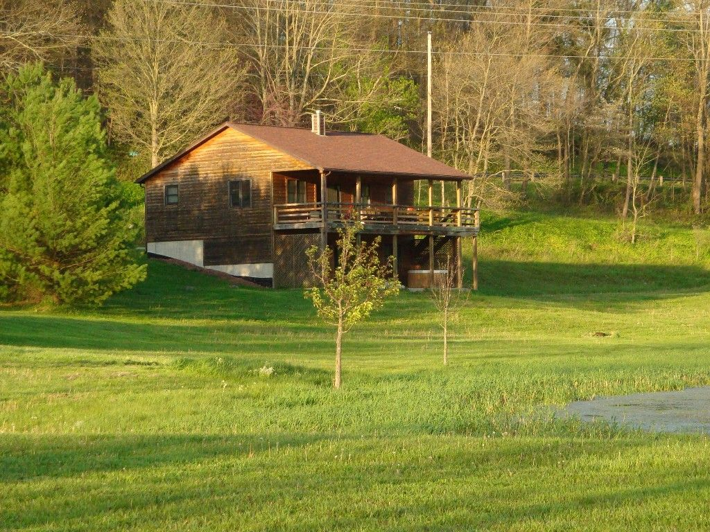 oasis mountain vacation website cabin poe s rentals lodge poes cabins weekend without