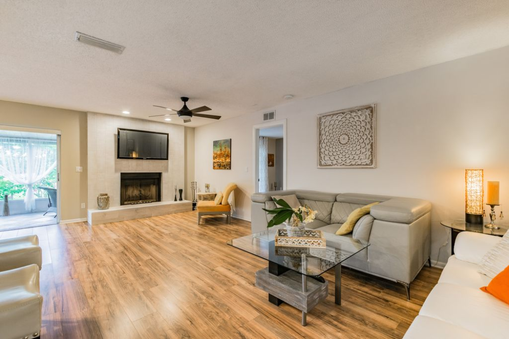 50 Harbor Lake Cir, Safety Harbor, FL 34695 Zillow in