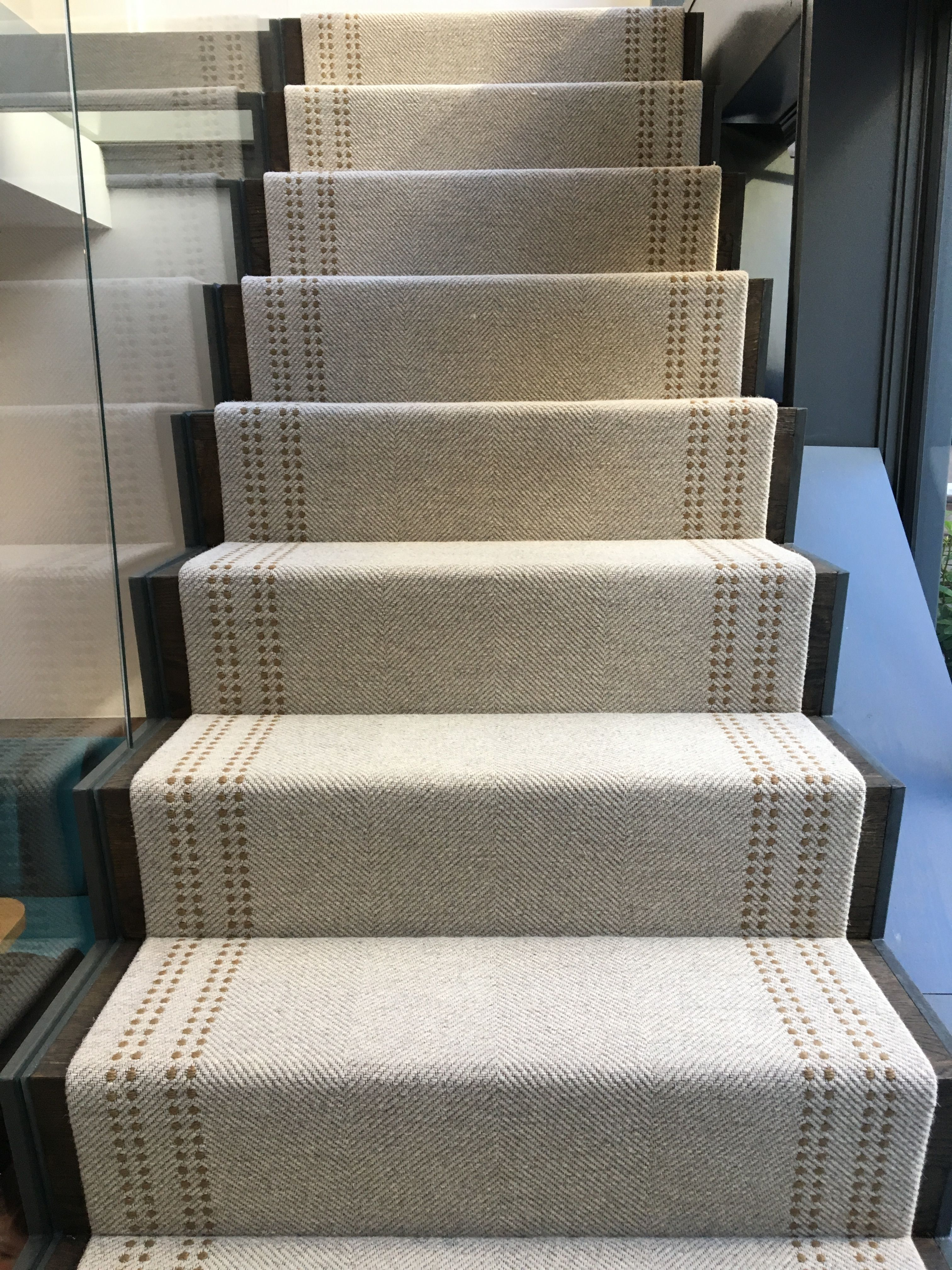 Best Stitch Natural In 2019 Carpet Stairs Home Carpet Stairs 400 x 300