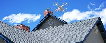 Are you looking to receive a complete inspection for your ...