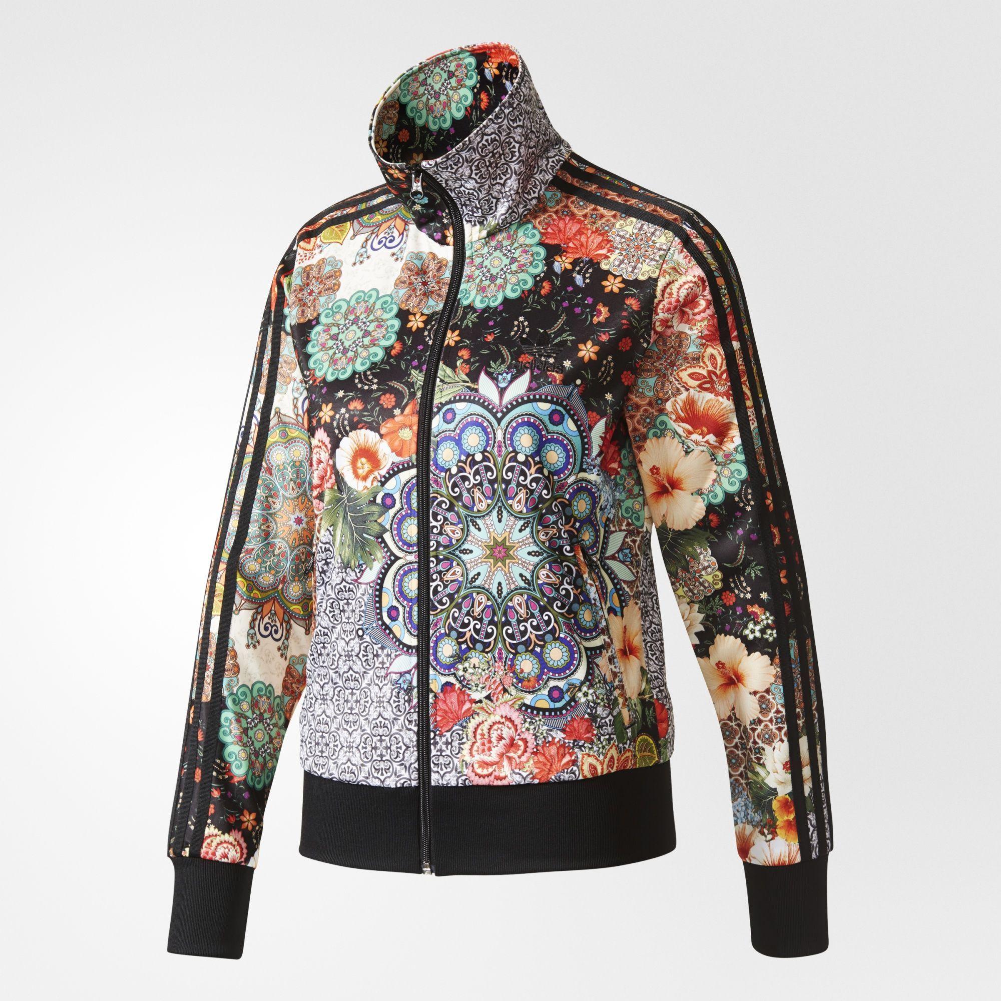 jaqueta jardim tt pinterest adidas, scarpa, borsa e la moda femminile