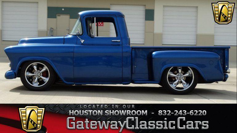 1956 chevrolet 3100 truck chevrolet 3100 chevrolet