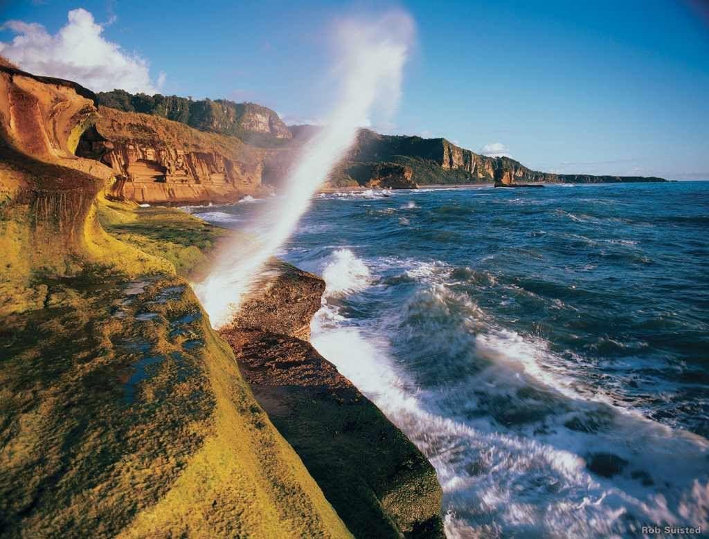 Reise Tipps Neuseeland Neuseeland Reise Neuseeland Australien Reise