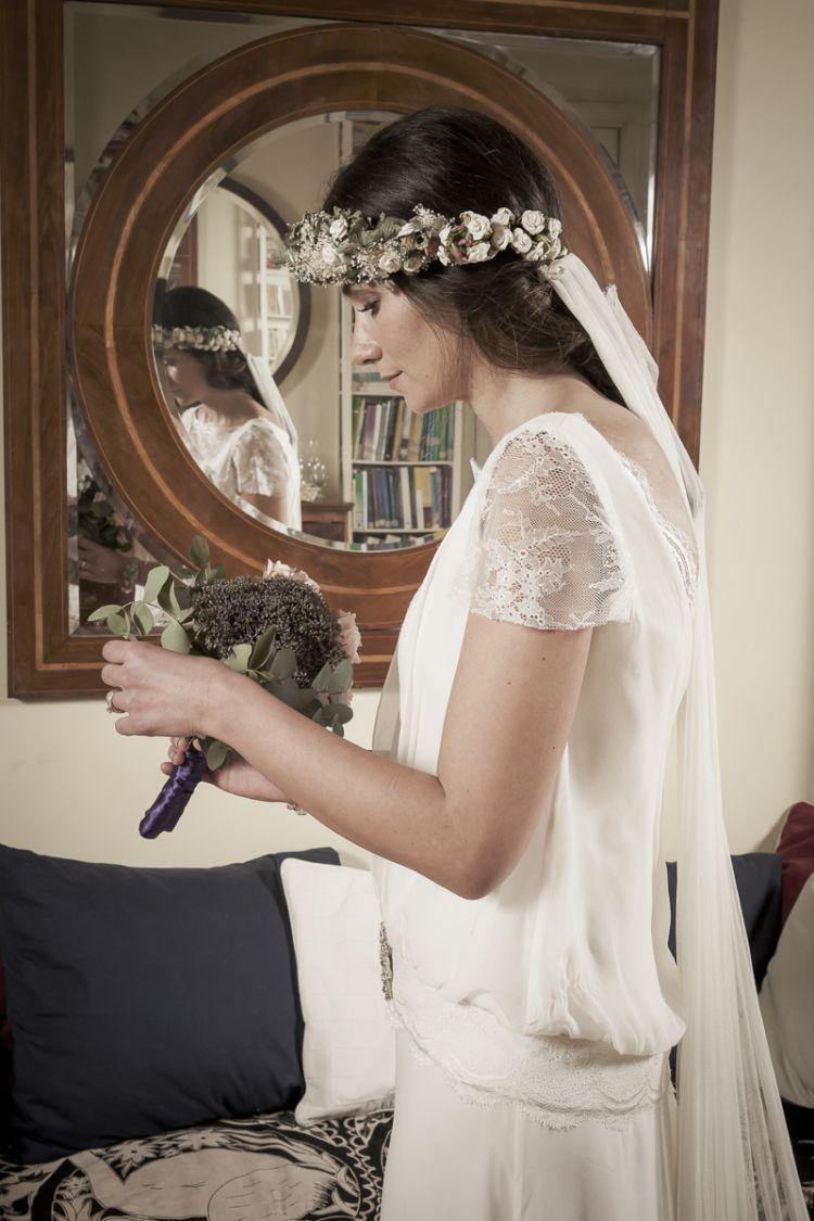 58 Ramon Torrent Bebas Closet Dresses Pinterest Bridal